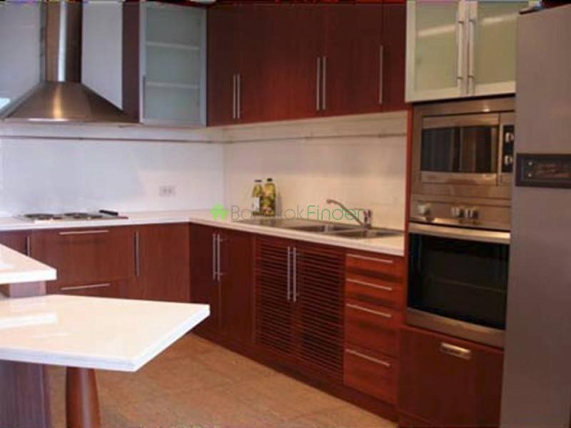 Chitlom, Ploenchit, Bangkok, Thailand, 5 Bedrooms Bedrooms, ,5 BathroomsBathrooms,Condo,For Sale,Baan Navarang,Chitlom,5428